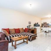 Merville Franceville Plage, Appartement 2 pièces, 52 m2