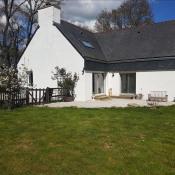 Vente maison / villa Pluneret 255780€ - Photo 1