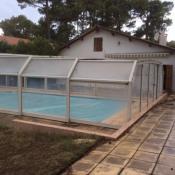 Sale house / villa Biscarrosse- plage 449000€ - Picture 3