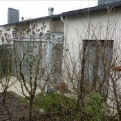 Vente maison / villa Saint Herblain