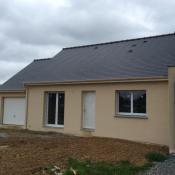 Maison 4 pièces + Terrain Saint-Père-en-Retz