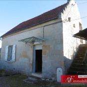 Sale house / villa Courtieux