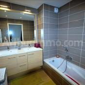 Vente de prestige appartement Frejus 560000€ - Photo 6