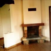 Nérac, House / Villa 5 rooms, 100 m2