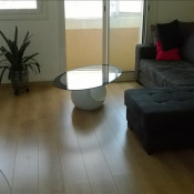Location appartement Aix en provence 837€ CC - Photo 7
