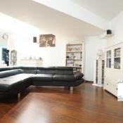 Chartres, Apartamento 3 assoalhadas, 117 m2