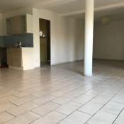 Saint André de Sangonis, Appartement 4 pièces, 92 m2
