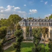 Paris 7ème, Appartement 5 pièces, 138,45 m2