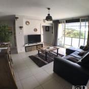 Gigean, Apartamento 4 habitaciones, 80 m2