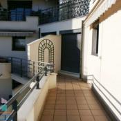 Divonne les Bains, Apartamento 4 assoalhadas, 112,4 m2