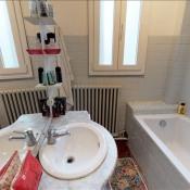 Vente maison / villa Clamart 430000€ - Photo 7
