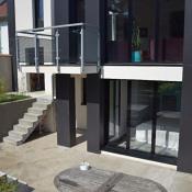 vente Maison / Villa 7 pièces Le Chesnay