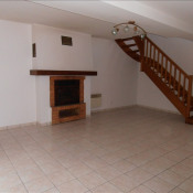 Location maison / villa Chateaubourg
