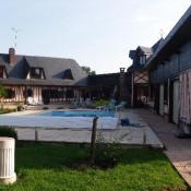 vente de prestige Maison / Villa 7 pièces Bosc Benard Crescy