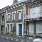 vente Maison / Villa 7 pièces Liesse-Notre-Dame