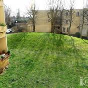 vente Appartement 4 pièces Le Mée-sur-Seine