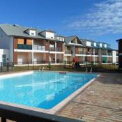 location Appartement 2 pièces Sainte Clotilde