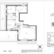 Vente appartement Ferney voltaire 492000€ - Photo 2