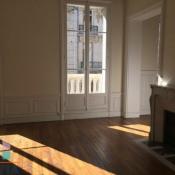 location Appartement 5 pièces Orleans