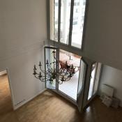 vente Appartement 5 pièces Courbevoie