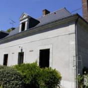 vente Maison / Villa 6 pièces Château-Renault