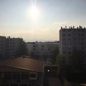 Lyon 4ème, Apartamento 5 assoalhadas, 160 m2