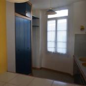 location Appartement 1 pièce Le Beausset