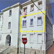 Ferrol, Appartement 3 pièces, 50 m2