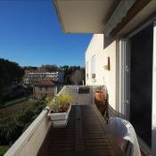 Vente appartement Frejus 185 000€ - Photo 2
