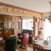 Dijon, квартирa 8 комнаты, 127,68 m2