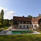 Linkebeek, Villa 1 pièces, 600 m2
