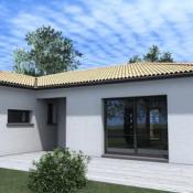 vente Maison / Villa 4 pièces Porge