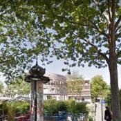 Lyon 3ème, 128,8 m2
