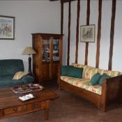 Vente maison / villa Rebais 378000€ - Photo 3