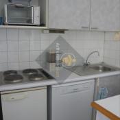 Sale apartment Sete 84000€ - Picture 5