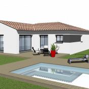 1 Lestelle-de-Saint-Martory 100 m²