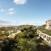 Sequen'ciel - Marseille 13ème