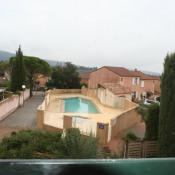 Location appartement Sainte maxime 720€ CC - Photo 2