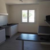 vente Maison / Villa 4 pièces Canet en Roussillon