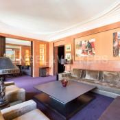 Paris 8ème, 4 habitaciones, 194 m2