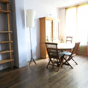 vente Appartement 2 pièces Bagnolet