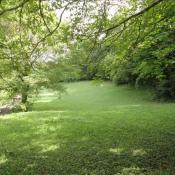Vente terrain Venarey Les Laumes