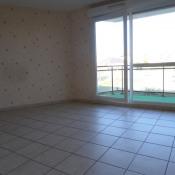 location Appartement 2 pièces Chevigny Saint Sauveur