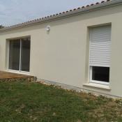 vente Maison / Villa 2 pièces Villethierry