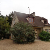 vente Maison / Villa 6 pièces Marcilly-sur-Eure