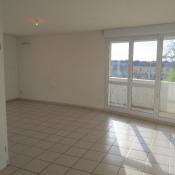 Colomiers, квартирa 4 комнаты, 83,18 m2