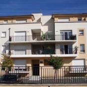 location Appartement 3 pièces Terrasson