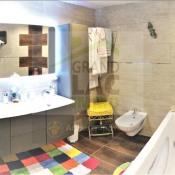 Vente maison / villa Trevignin 545000€ - Photo 5