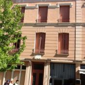 location Boutique 2 pièces St Symphorien sur Coise