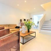 La Garenne Colombes, Maison / Villa 6 pièces, 179,54 m2
